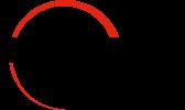 79iof-logo-web.png