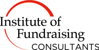 consultants-logo-web
